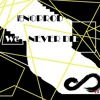 Enoprod -Viral (Free Download)