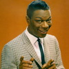 Loaded Prod By [b] Rogers Nat King Cole Tribute Mp3