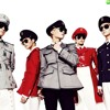 SHINee - 'Everybody' Full Album