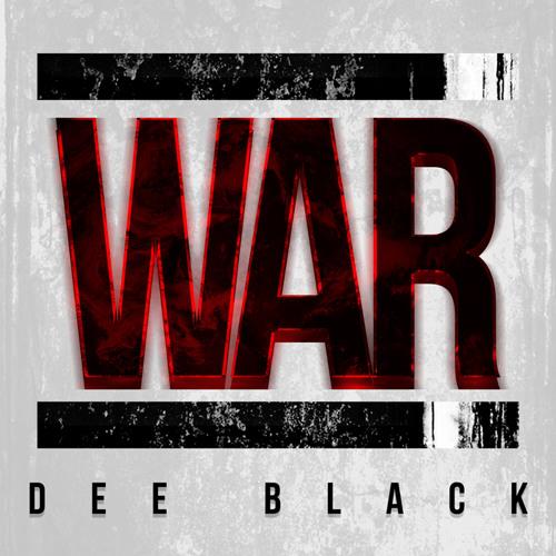 Dee Black - War