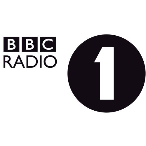 I Am Legion Guest Mix for BBC Radio 1 Annie Nightingale 18-10-2013