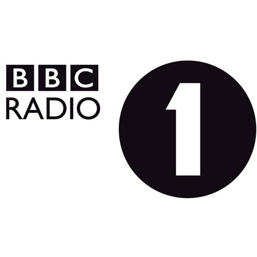 I Am Legion Guest Mix for BBC Radio 1 Annie Nightingale 18-10-2013