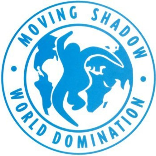 Law - Moving Shadow Smooth Grooves Mix