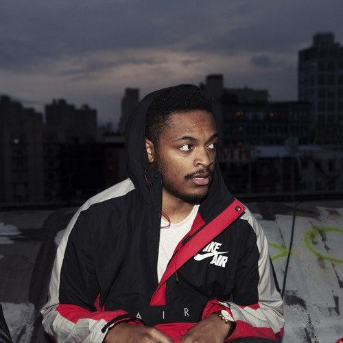 Lee Bannon: Music To... Walk To