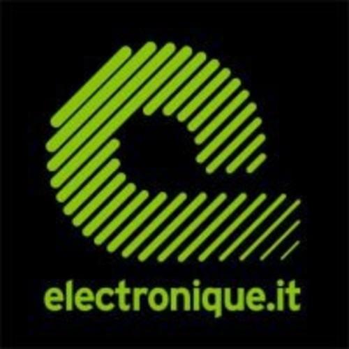 E.P. 226 - Zaquoir - Podcast: Electronique.it