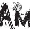AM - Zůstat sám (Chvíle slávy 2013)