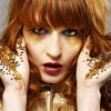 Florence & The Machine - You've Got The Love (Sesta Summer Mix)