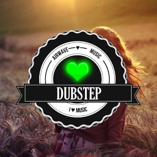 Ellie goulding burn codeko dubstep remix download