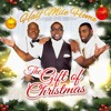 The Gift of Christmas - Mastered - 1