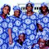 Moussoya - Naini Diabaté