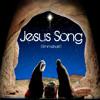 Jesus Song (Emmanuel)