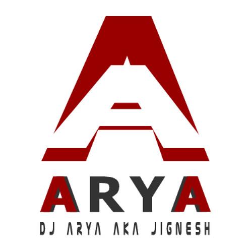 Bajatey Raho - Kudi Tu Butter - ARYA (Jignesh Shah) Ft. DJ Kartik ReMIX Preview