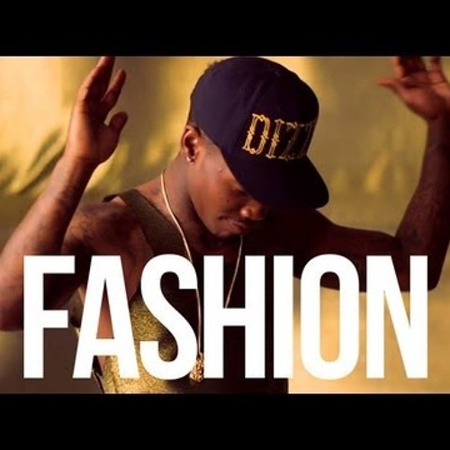 Fashion Drizzy Wright (Ft Honey cocaine and Kid Ink)