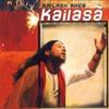 Kailash Kher - Teri Deewani (Unplugged)