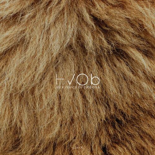 28TH | Original Mix | Snippet