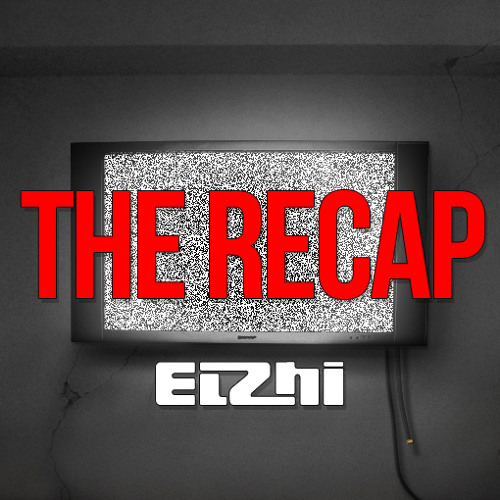 The Recap - Produced by Karriem Riggins