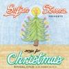 Sufjan Stevens - Star Of Wonder (Solid Gold Wonder Wheel Edit)