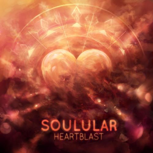 Soulular - Heartblaster