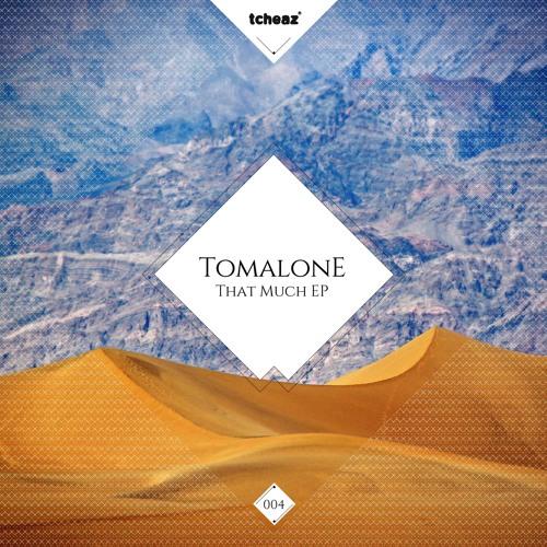 Tomalone - That Much (Night Drugs Remix)