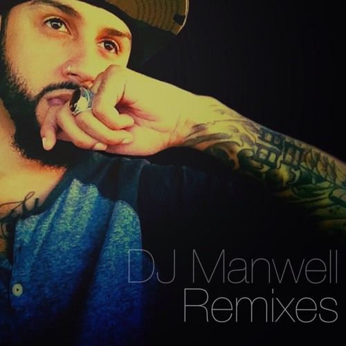 De La Soul - Stakes Is High (Dj Manwell Remix)