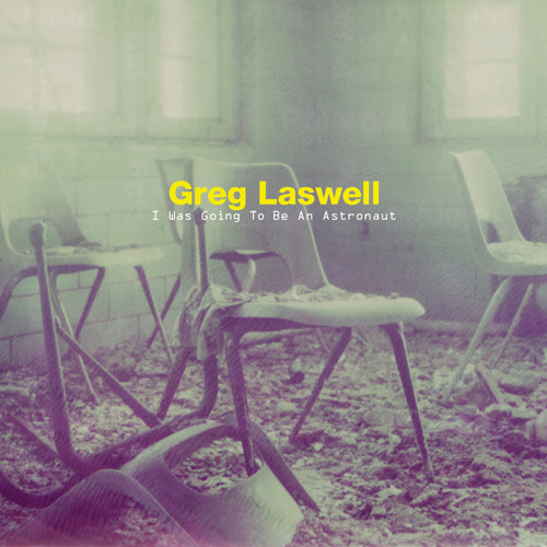 "Greg Laswell - ""Comes and Goes (In Waves)""  - 2008 Original"