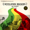 Revelation Rockers - He Who Feels It