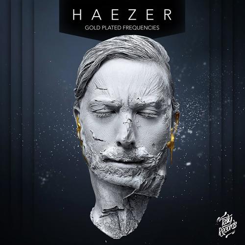 HAEZER   Shango (Remastered)