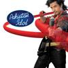 Pakistan Idol Anthem - Ali Zafar