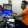 DJ KIMS Mix Ice Prince Oleku
