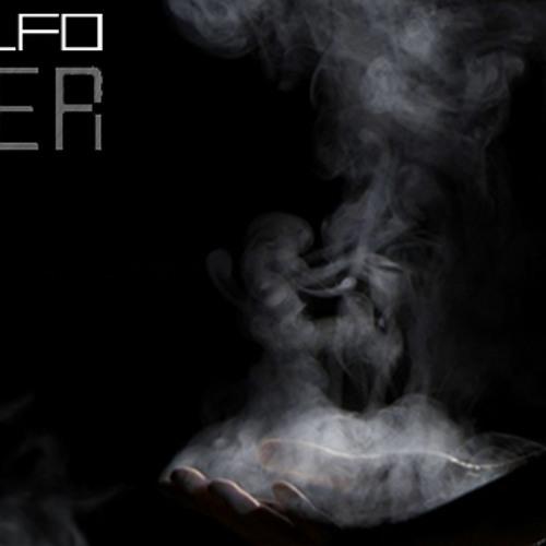 Vaporizer - Meis & Saivor Remix Of Necmi & Elfo