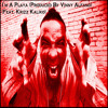 Tech N9ne - I'm A Playa (Feat. Krizz Kaliko) (Produced By Vinny Alfano) (2013 Remix)