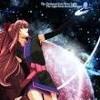 Gundam Seed Destiny ED Reason Full