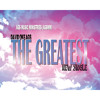 The Greatest by David Oke AGS