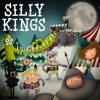 Llama Song / Silly King