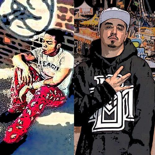 The Redo Ft. Roc Dawg (Money Trees Remix)
