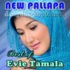 New Pallapa Feat Evie Tamala