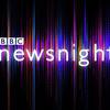 Julian Treausre & BBC Newsnight | Dot Complicated