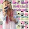 stay   demi lovato hq audio