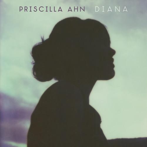 Priscilla Ahn - Diana