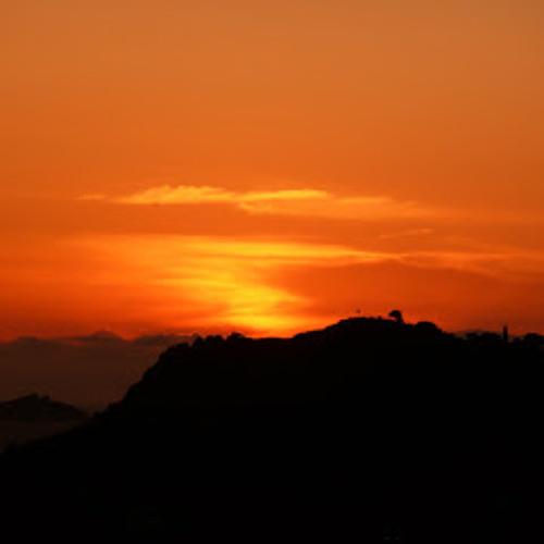 Sunset Dub