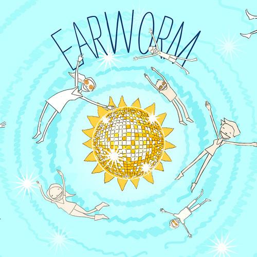 DJ Earworm - Fly (Capital FM Summertime Ball)