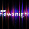 Julian Treasure & BBC Newsnight | Dot Complicated