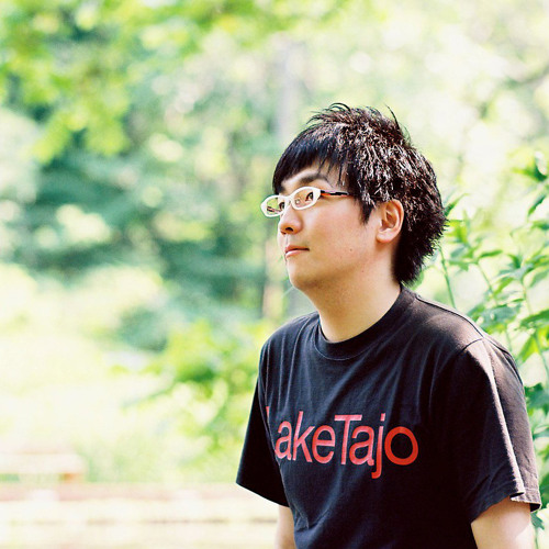 Only Silk 071 - Shingo Nakamura Deep Mix