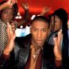 Tony Toni Tone & DJ Quik vs. The Jacka & DJ Fresh - Let's Get Down (DJ TAP.10's Boomin' Blend)