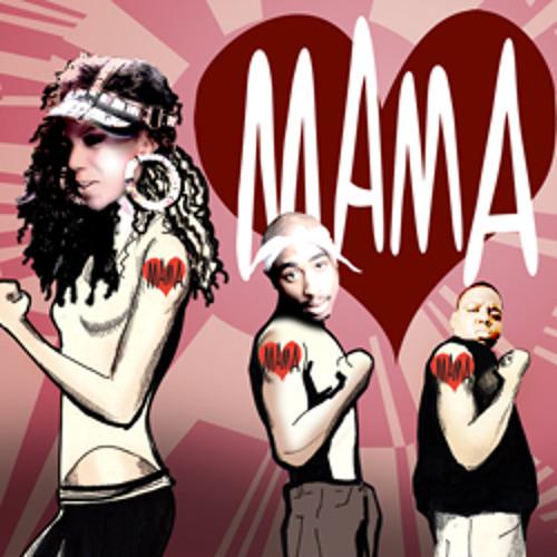 DJ Eaworm - Mama