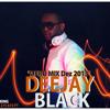 Aquecimento Afrobeat Mix [Dez 2013] DeeJay Balck