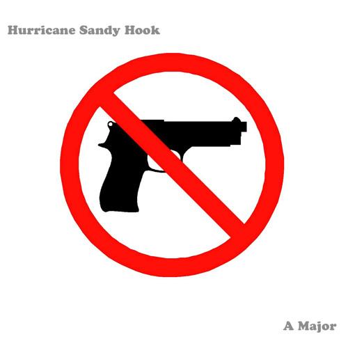 Hurricane Sandy Hook (Prod. by A Major)