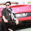 Download Long Drive - Dj Aqeel & Dj Rishabh Mp3