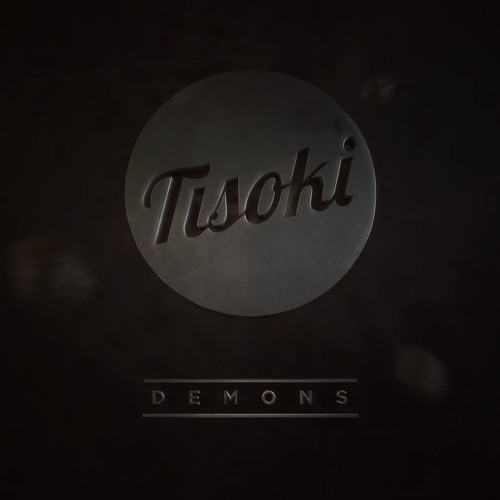 Demons by Tisoki