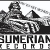 How To Get Signed To Sumerian Records [2013]